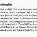 dursun-muzaffer-42448305