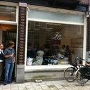 robert-van-dongen-622613