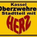 thorsten-kretschmer-44798093