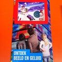 leonie-van-bentum-4512502