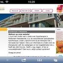 rob-de-vaal-45360240