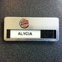 alycia-van-pieterson-45995223