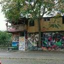 joerg-eisfeld-reschke-4638730