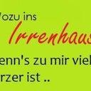 yvonne-zauberschuh-von-silberschuh-46687008