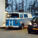 christien-van-loo-4719660