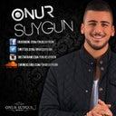 onur-47670607
