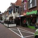 sander-van-assen-4784575