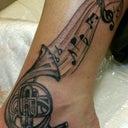 tattoo-nick-amsterdam-47940319