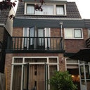 essie-van-der-steen-4841386