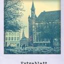 wolfgang-heitzer-krichel-48432595