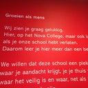 jan-van-der-laan-4852370