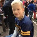 david-van-kesteren-4913689