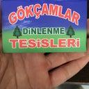 gokhan-49375177