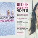 heleen-van-royen-49996957