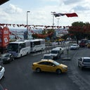 melek-aydin-49999158