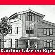 dennis-van-de-ven-263547
