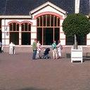 leon-de-kort-7112509