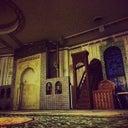 osamah-al-doaiss-50260536
