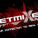 getmixed-radio-51180069