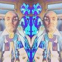 berthold-stephan-maichel-51534313