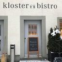 thorsten-doil-52184590