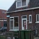 ron-van-herk-52264893