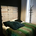 bruno-monteiro-52808375
