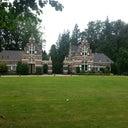 jolande-van-der-zee-53037875