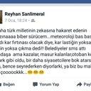reyhan-s-53141228