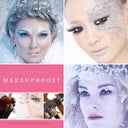 makeupboost-53635017