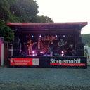jannis-liessfeld-5468730