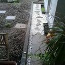 sukru-adil-sugar-timur-5536071