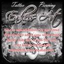 endless-art-55623523