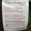 alexander-schramm-56714908