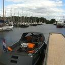 zinder-boats-58129090