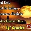 ahmet-59439496