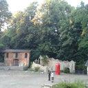 thilo-untermann-59666495