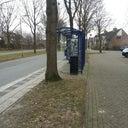 thomas-oldenhof-6197916