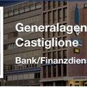 sandro-castiglione-62723126