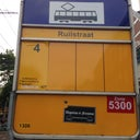robbert-surtel-63355393