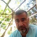 yavuz-yildirim-63657136