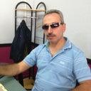 erkan-aydogan-64169313