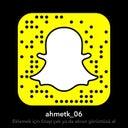 ahmet-64512533