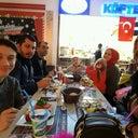 hatice-gunerli-64813502