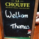 thomas-van-gortel-6488909