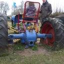 melissa-la-pera-zaal-6516584