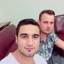 ibrahim-65175296