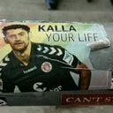 kalka-66389215