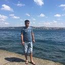 erdogan-geyik-66651217