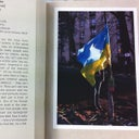 irina-de-vlaam-popova-67098480